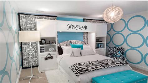 amazing girl bedrooms amazing bedroom designs for girls youtube