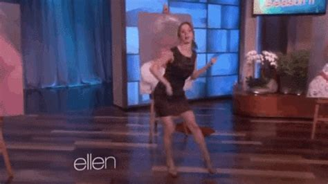 hot celeb dancing 22 times your favorite celebs were inspired to dance