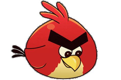 membuat gif bergerak di android animasi angry bird kumpulan gambar animasi bergerak