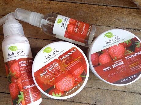 Jual Parfum Bali Ratih Murah products jual bali ratih di bali harga murah