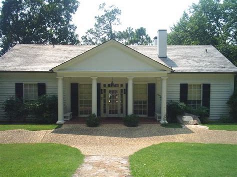 remodeling a little white house little white house warm springs ga hours address top
