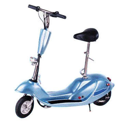 viper motor scooter viper electric scooter vsx04 id 156766 product details