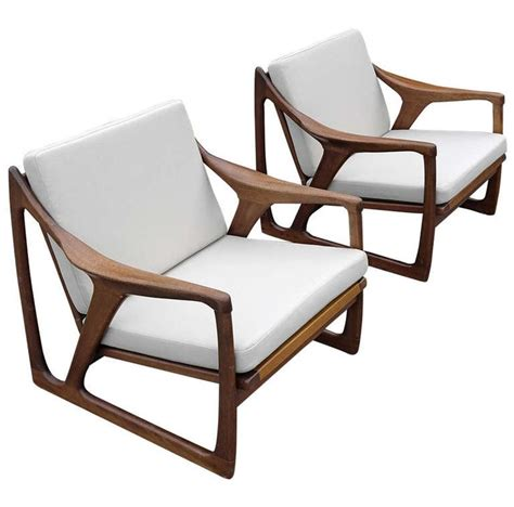 wooden armchairs 25 best ideas about modern armchair on pinterest mid