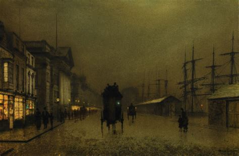 grimshaw atkinson the do cityscape sotheby s