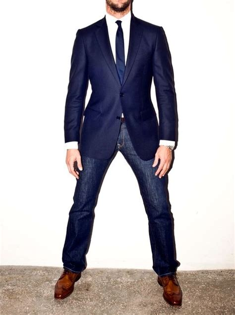 Blazer Levis 8 best images about of the on ralph dressing and tweed jackets