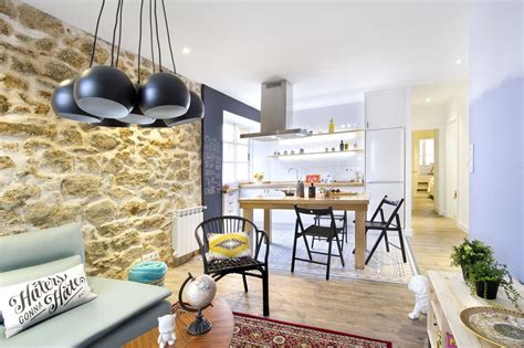 apartment living popularity is trending up apartment management magazine best small apartment with stone and bright modern decor