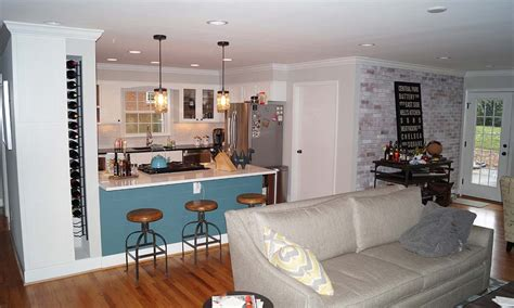 best things to renovate in a house how to remodel a house 28 images marietta basement remodels room additions