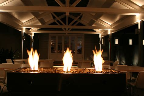 outdoor fireplaces nz outdoor fireplaces pizza ovens landscape design garden