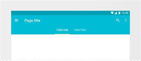 bootstrap label layout bootstrap label large phpsourcecode net