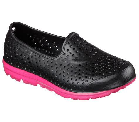 skechers water shoes buy skechers skechers h2go on the go shoes only 35 00