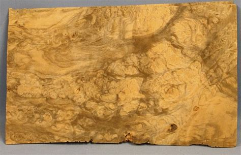 Burr Veneer european walnut burr veneer pack 3 timberline
