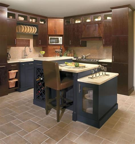 kitchen cabinets in buffalo ny bathroom cabinets counter