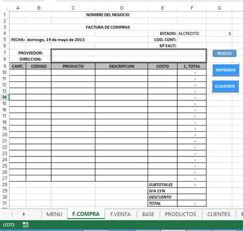 hojas de contabilidad para imprimir hoja de contabilidad para imprimir gratis econ 243 mico
