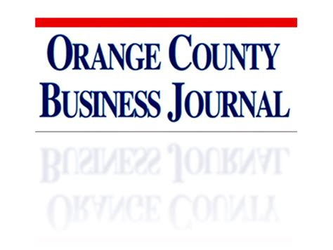 Business Mba Program Orange County by News Trace3