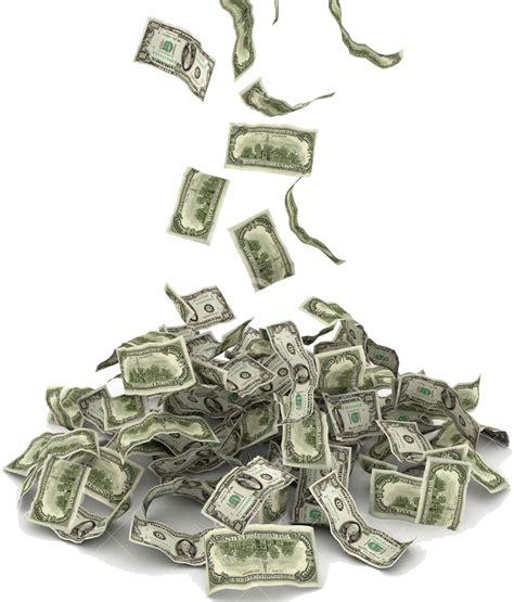 money images money png transparent money png images pluspng