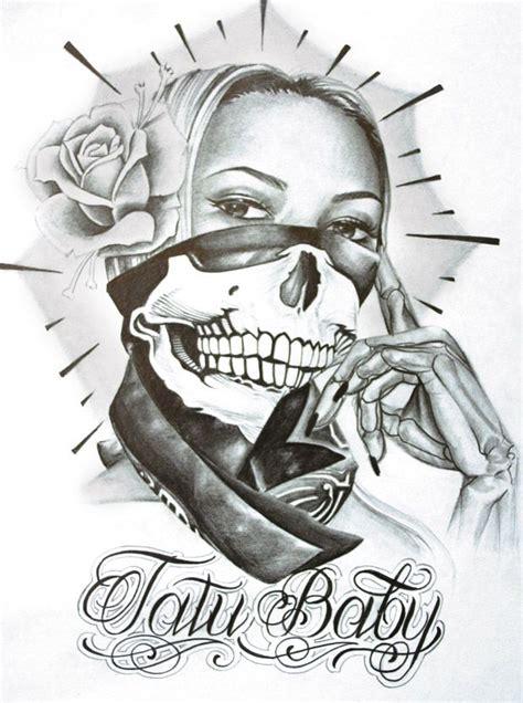 tattoovorlage joker tatuajes chicanos y su significado belagoria la web de
