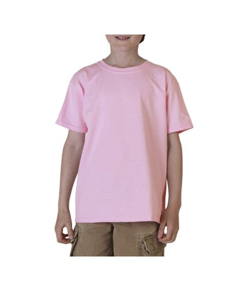 light pink t shirt pink cotton t shirt artee shirt