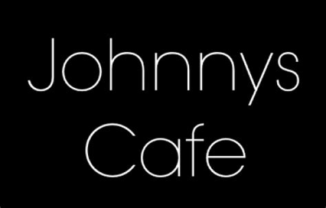 Johnny S Cafe 06 19 2017 Paint Nite Event