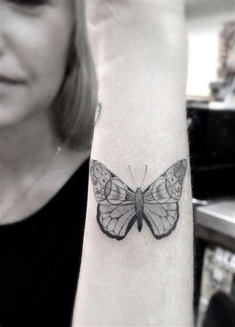 tattoo butterfly club dr woo shamrock social club butterfly tattoo tattoos