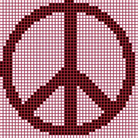 h s pattern là gì crafty beaver peace sign chart pattern