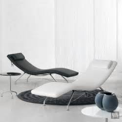 furniture modern lounge chair design sense softline