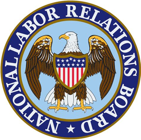 section 8 of the national labor relations act new guidelines in the national labor relations act