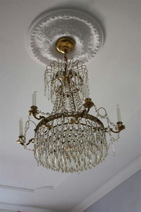 pretty chandelier pretty chandelier home