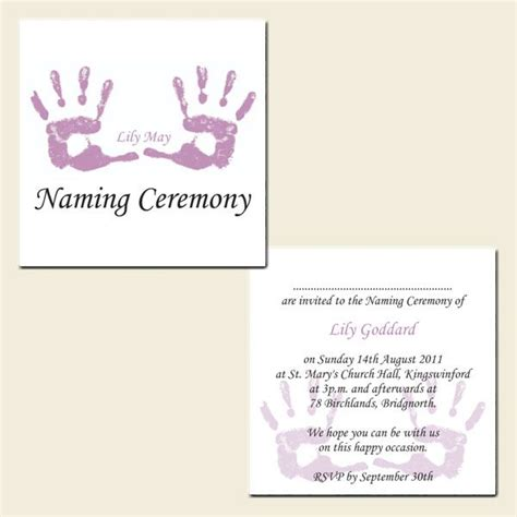 Invitation Letter Format For Baby Naming Ceremony Invitation Ideas Jason S Naming Ceremony Ideas Invitation Ideas And Invitations