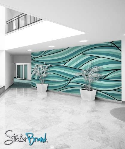 mural wall decals best 20 mural ideas on rooms sea murals and murals