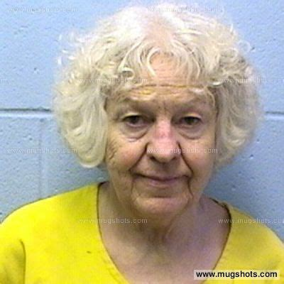 Wabash County Il Court Records Phyllis J Hoefling Mugshot Phyllis J Hoefling Arrest Wabash County Il