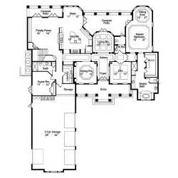 Floor Plan Of The Brady Bunch House by Brady Bunch House Floor Plan Houses Flooring Picture Ideas