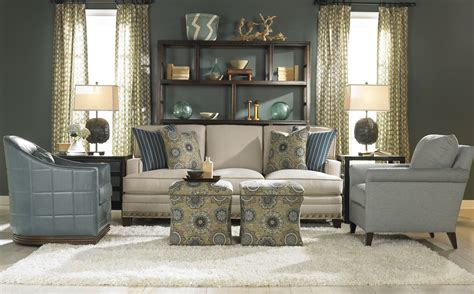 furniture styles colorado style home furnishings