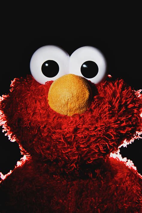 iphone wallpaper tumblr elmo photo trick elmo hd wallpaper for iphone