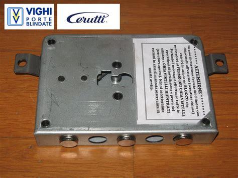 tipi di serrature per porte blindate serrature vighi top 2000 serrature cerutti cisa e