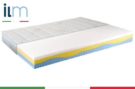 il materasso best materasso memory prezzi ideas acrylicgiftware us