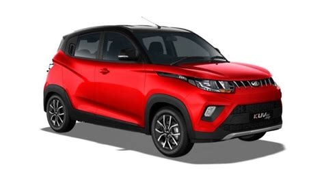 mahindra vehicles official website the best vehicle of 2017