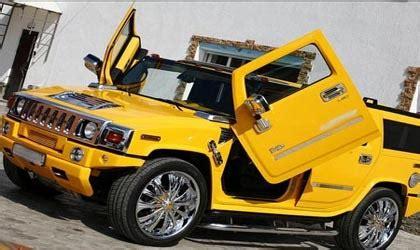 small limo hire baby yellow hummer yellow hummer yellow hummer h2 car