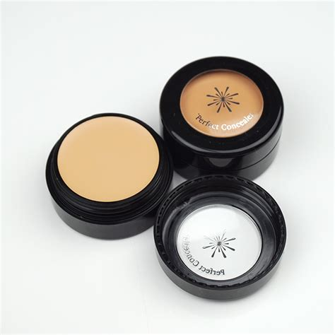 Harga Missha The Style Concealer missha the style concealer review