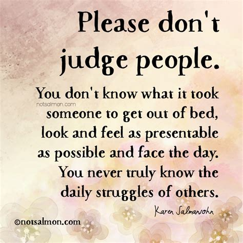 get along with everyone especially those you find most challenging books let s stop judging others as less or greater