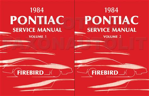 service repair manual free download 1984 pontiac parisienne auto manual service manual 1984 pontiac 1000 workshop manual download 1984 pontiac dealer service shop