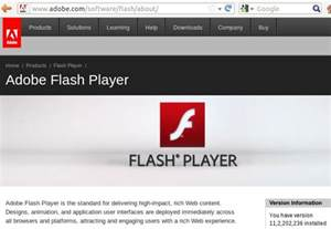 install adobe flash how to enable adobe flash player on nexus 7 download adobe