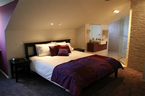 bedroom designs australia small bedroom designs australia decorin