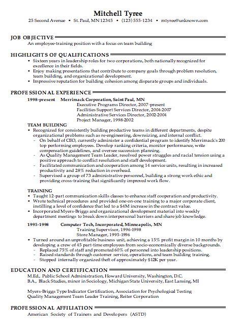 combination resume template doliquid