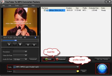 download mp3 youtube blue film how to download youtube video to mp3 step by step