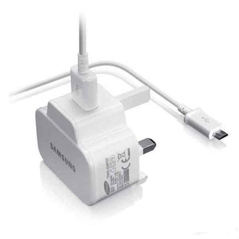 samsung charger official samsung travel charger bundle