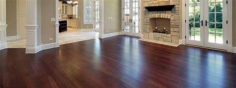Hardwood Flooring Contractors by Floor Hardwood Flooring Contractors Excellent On Floor