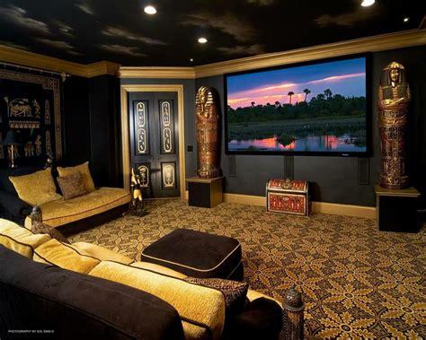 titanic star wars  batcave  top  home cinema