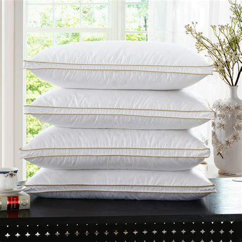 cheap pillows for bed online get cheap tanning bed pillows aliexpress com