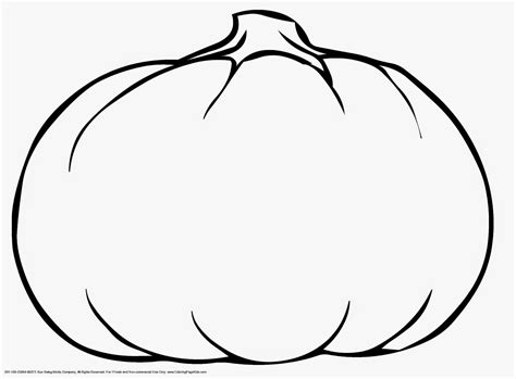 five little pumpkins coloring page coloring pages