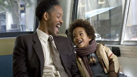 film will smith and jaden smith terbaru a movie review the pursuit of happiness starring will